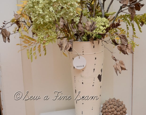 leaves and sticks decor7
