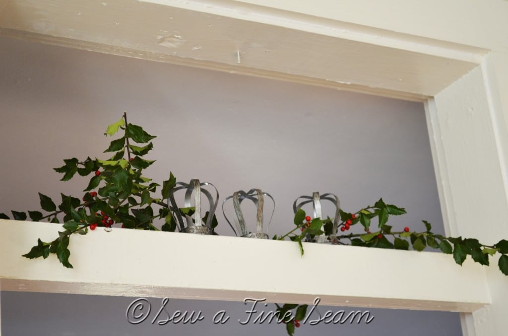 christmas decor 17
