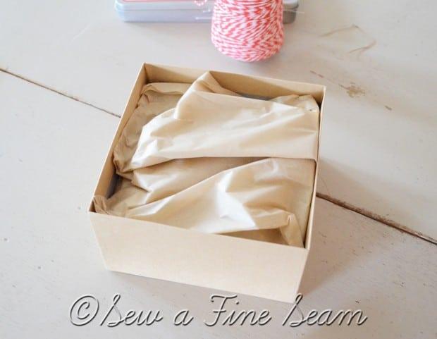 christmas packaging 12