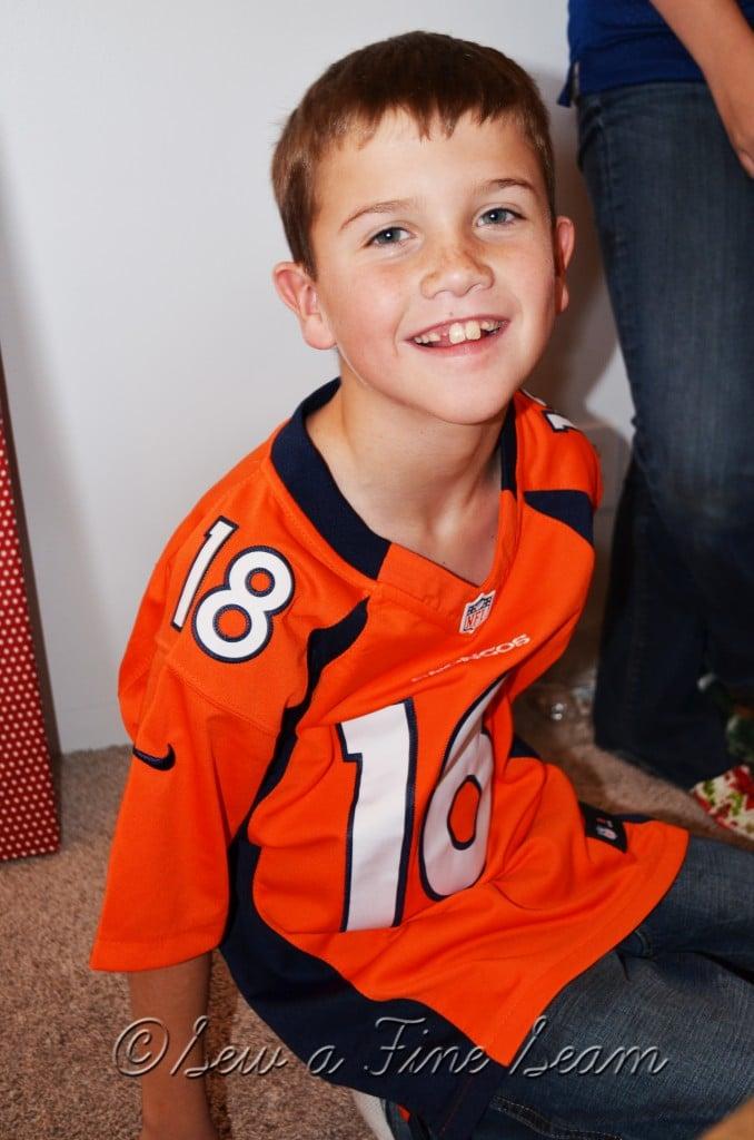 christmas 2012 13