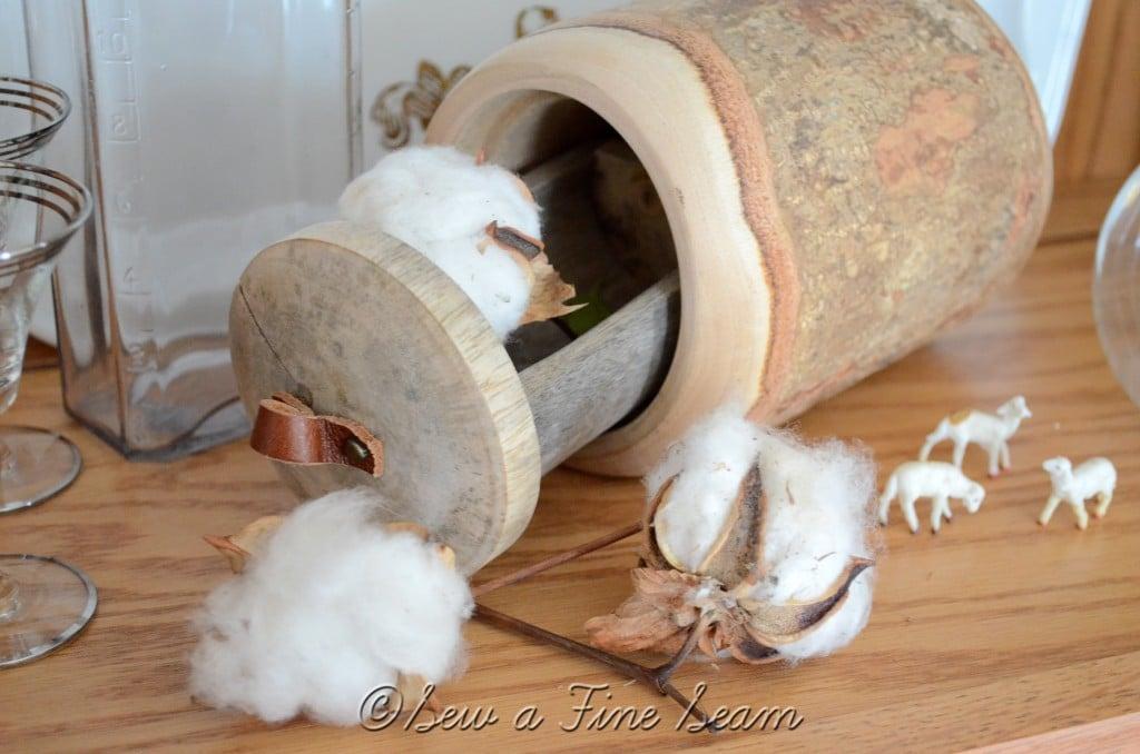 cotton 10
