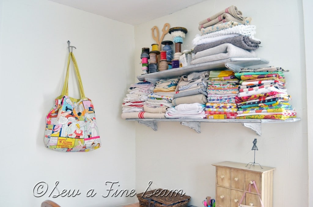 fabric stacks 1