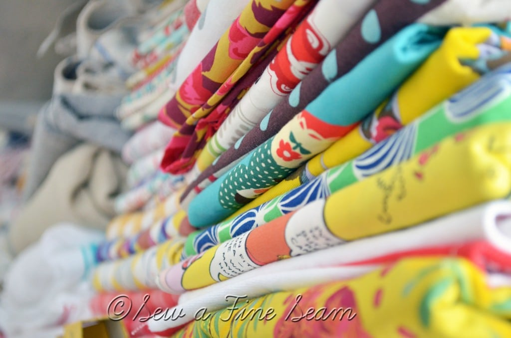 fabric stacks 3