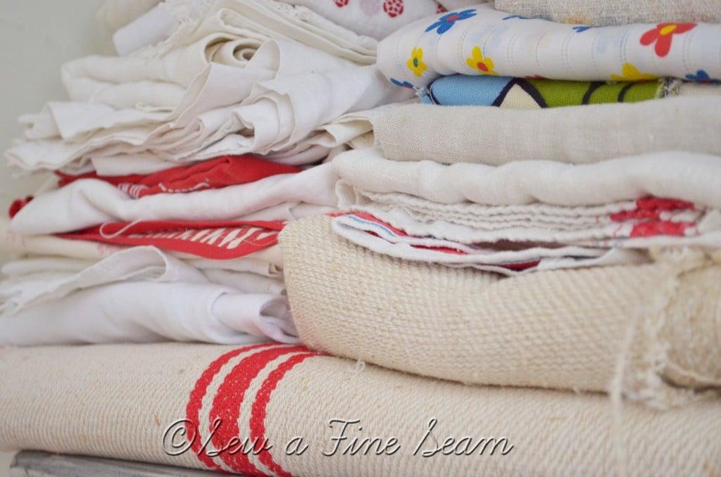 fabric stacks 4