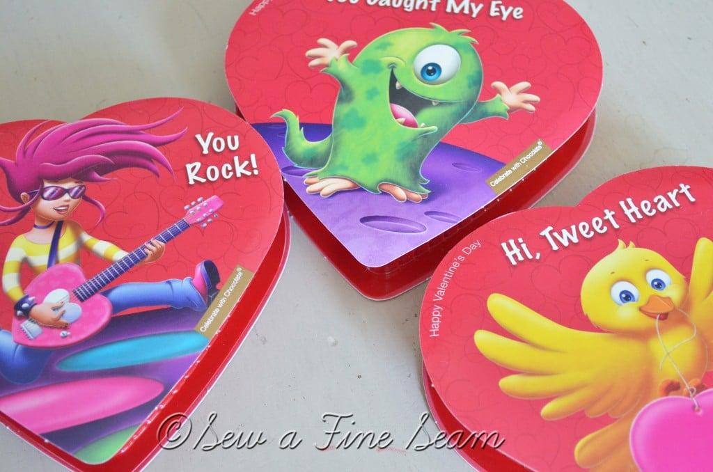 valentines card 6