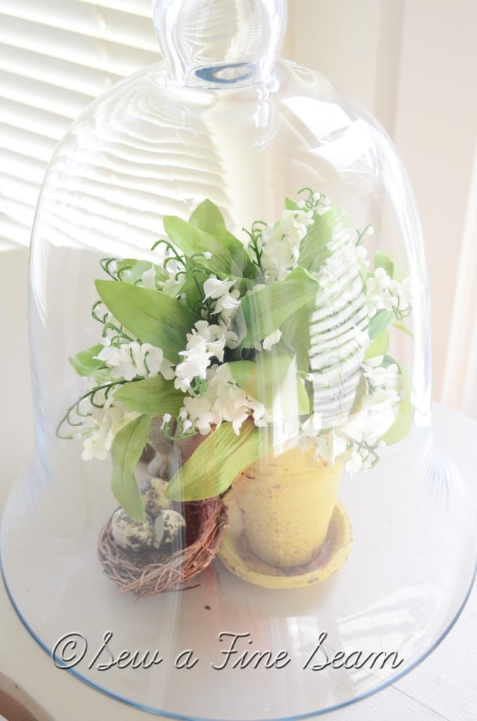 easter decor 7
