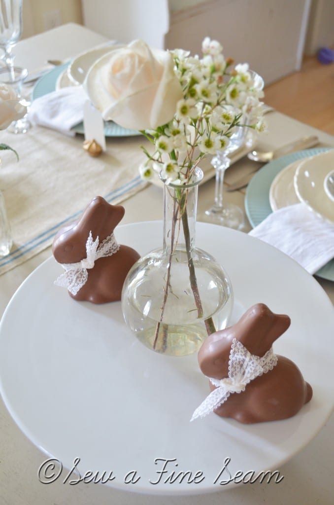 spring table 14