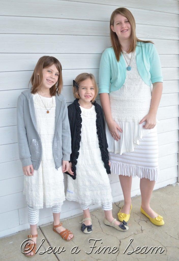 easter dresses 3