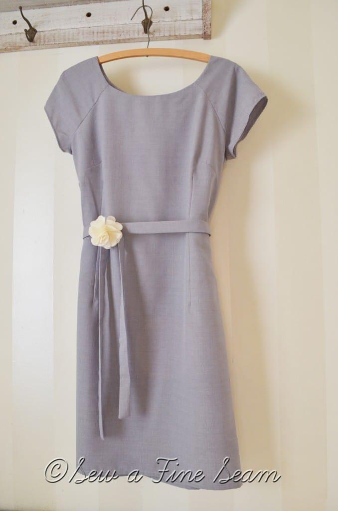 sarahs dress 1