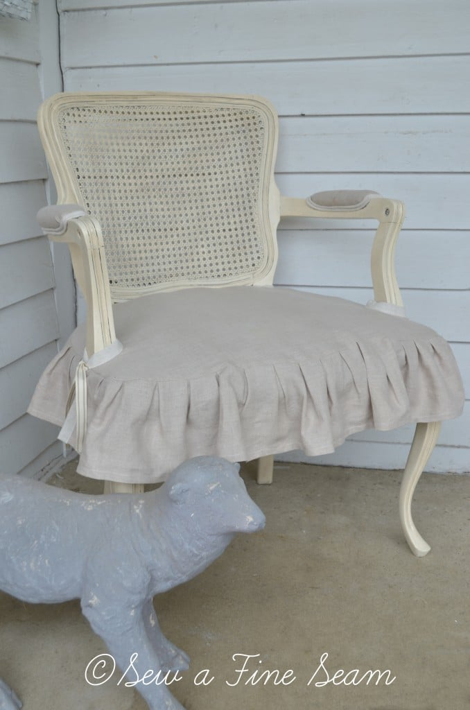 french chair 4