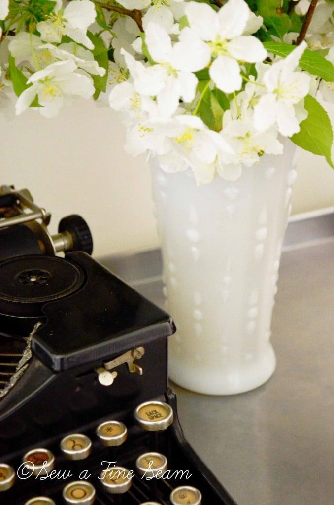 typewriter 3