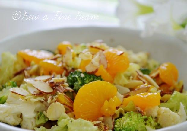 salad 5