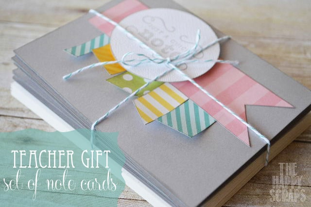 teacher-gift-set-of-note-cards