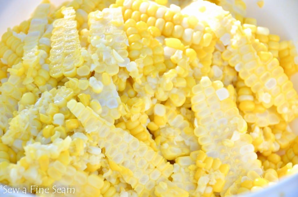 corn crop (2 of 9)