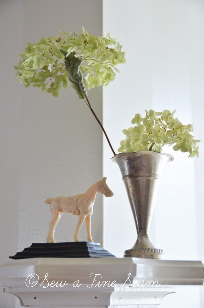 decor with flowers 7