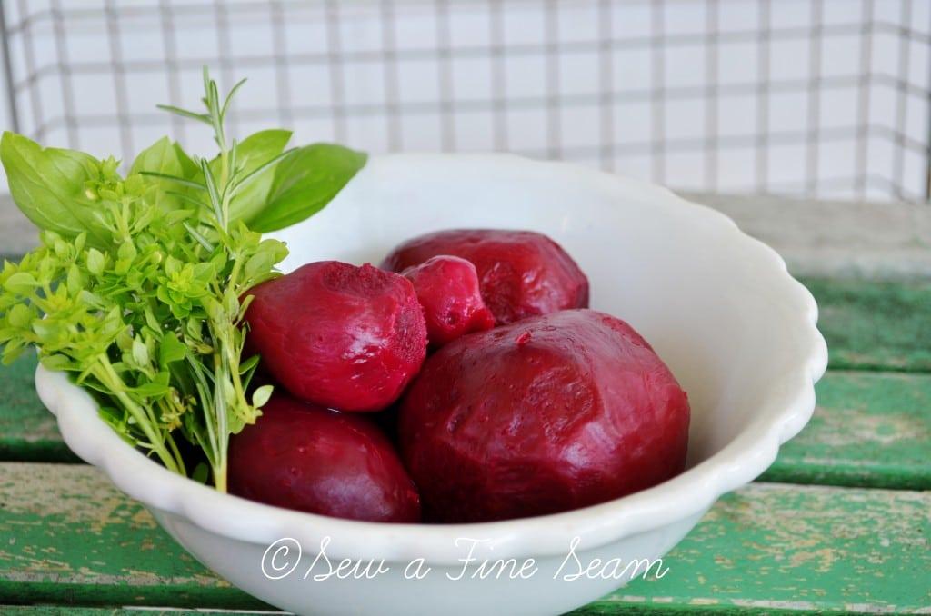 garden produce 3