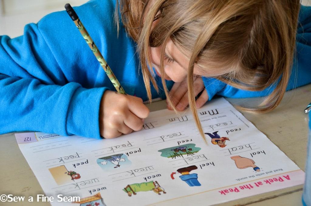 homeschool-6
