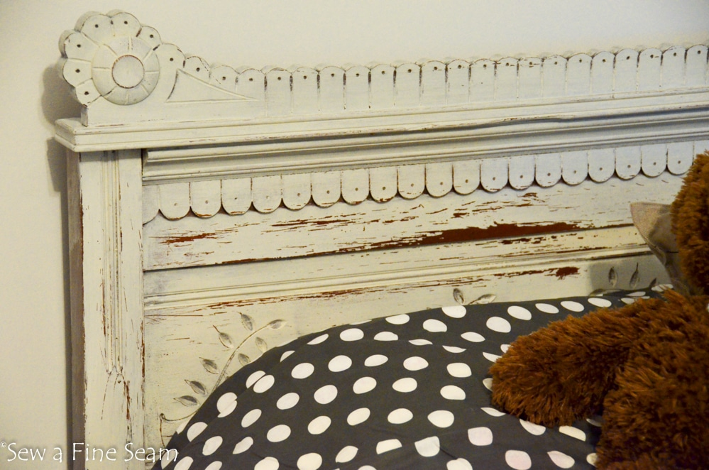 painted bed-1-2