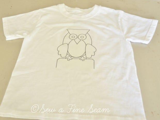 tshirt craft 2