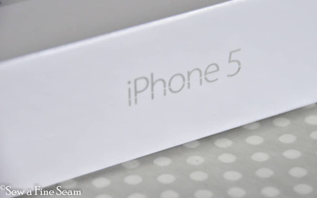 iPhone 5 (3 of 6)