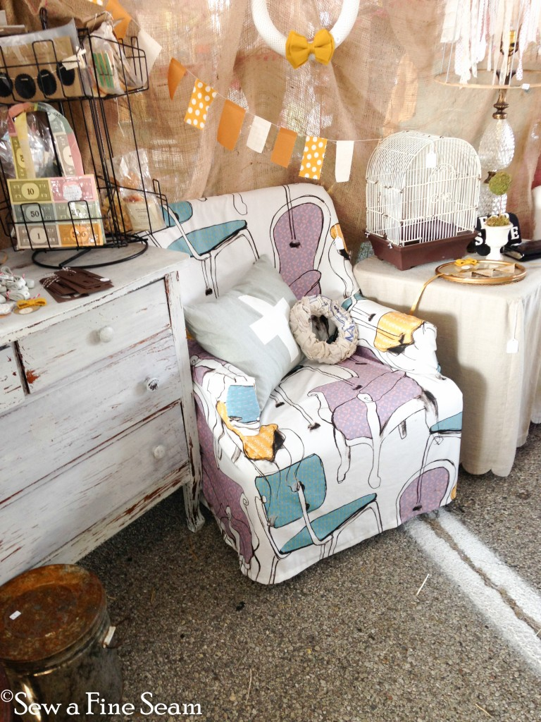 vintage marketplace flea market (10 of 28)