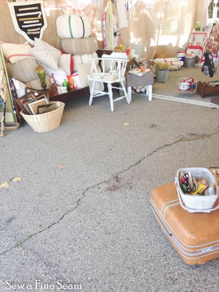 vintage marketplace flea market (15 of 28)