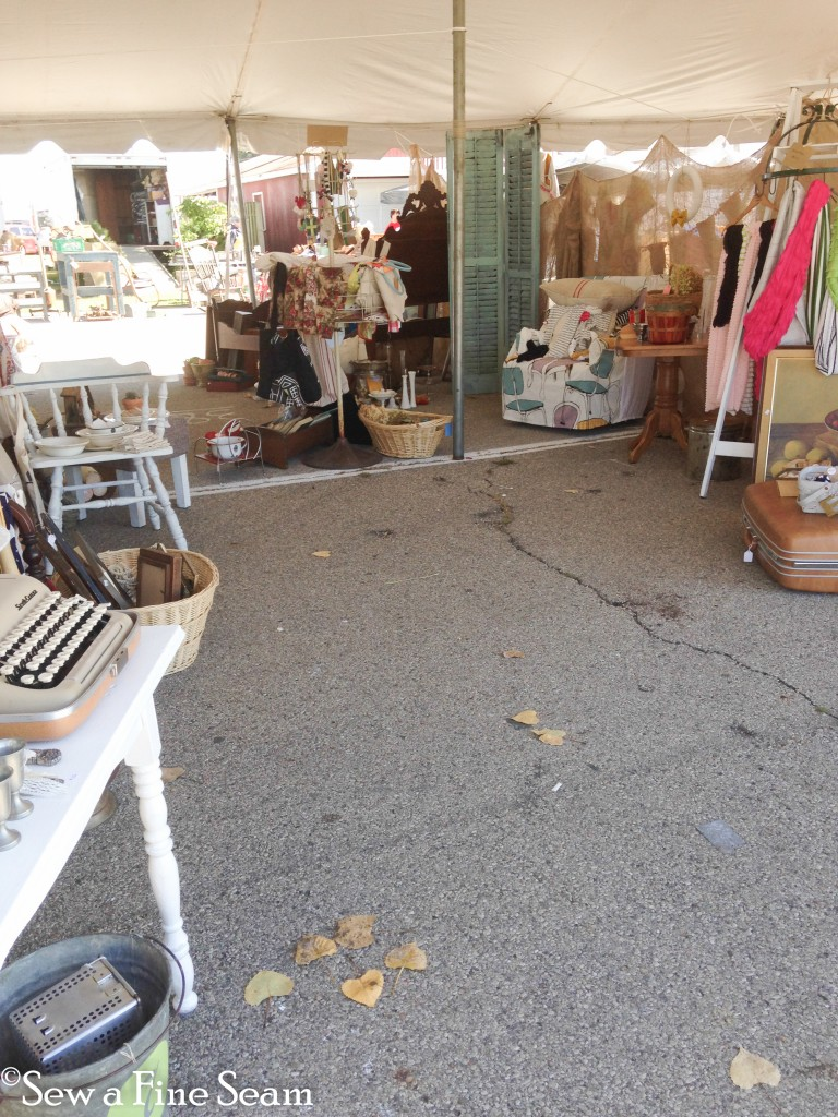 vintage marketplace flea market (16 of 28)