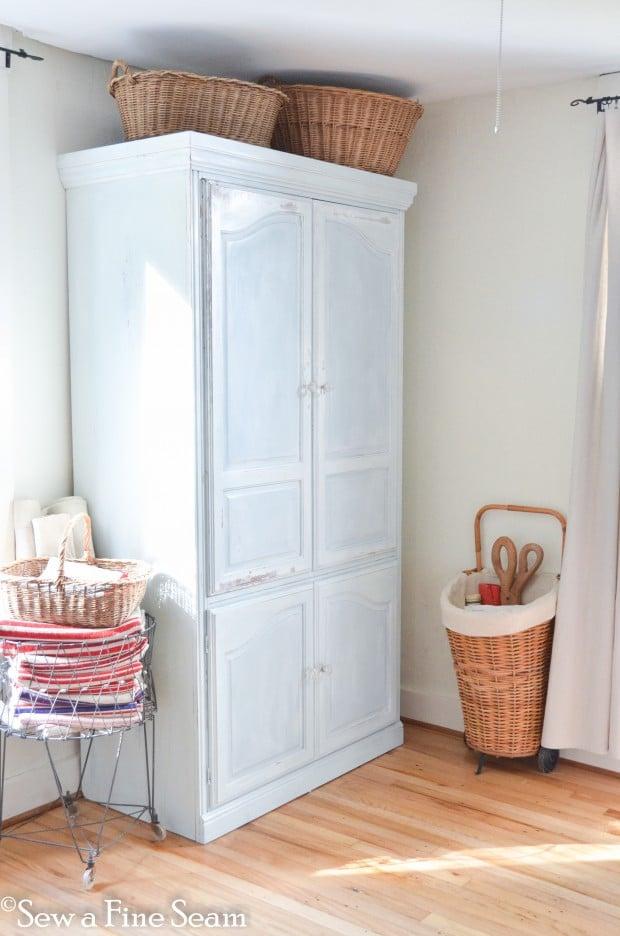armoire-10