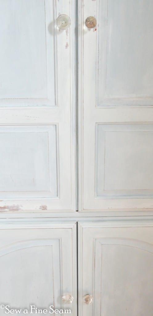 armoire-5