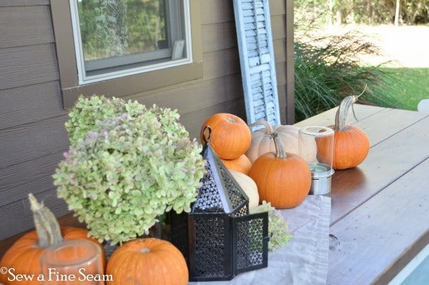 fall decor-10