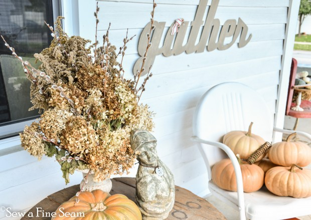 fall decor (3 of 9)