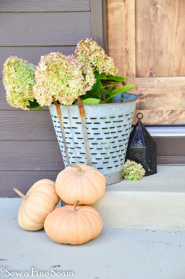 fall decor-6