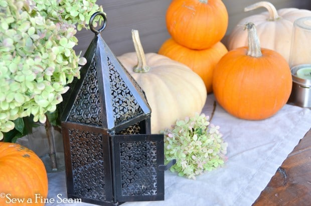 fall decor-9