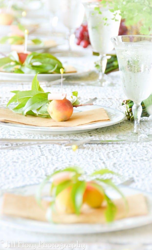 Wedding photography - jill flory