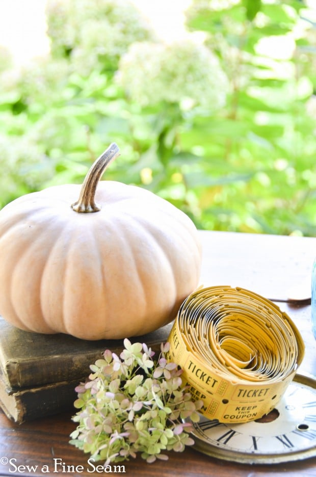 fall tablescape-16