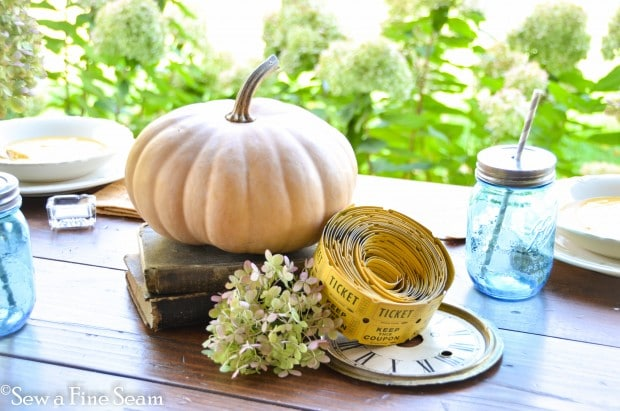 fall tablescape-17