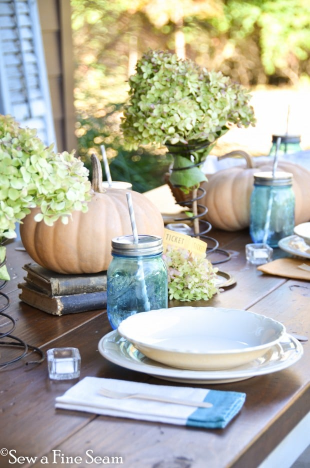 fall tablescape-2