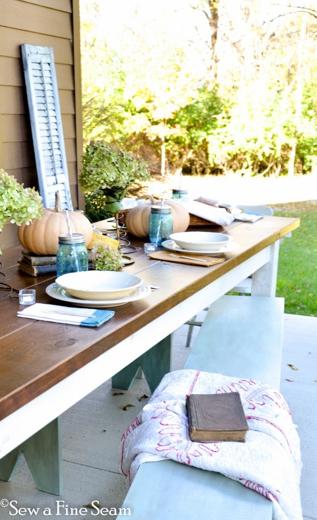 fall tablescape-3