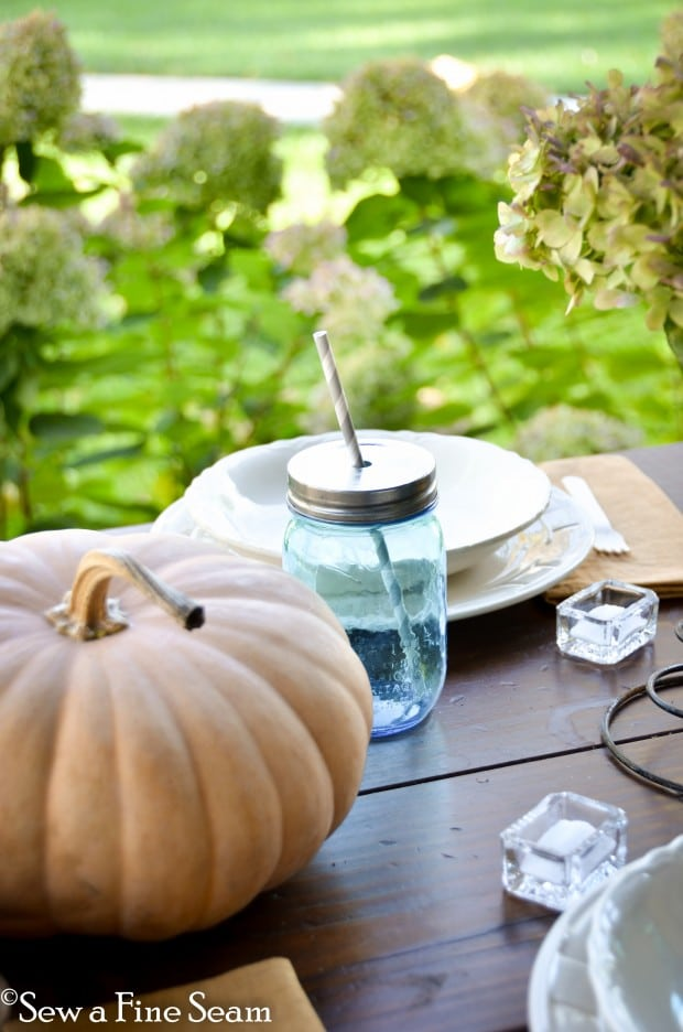 fall tablescape-4