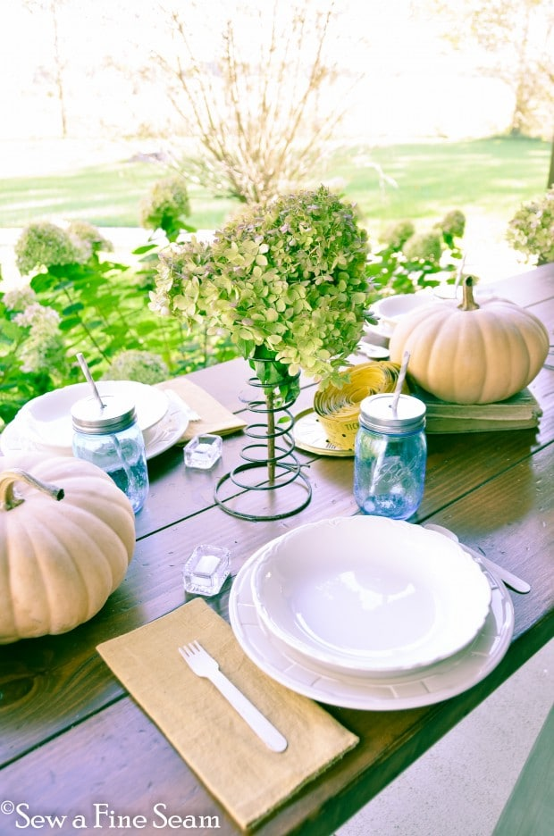 fall tablescape-6