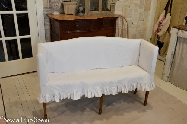 ironstone nest slipcover-23