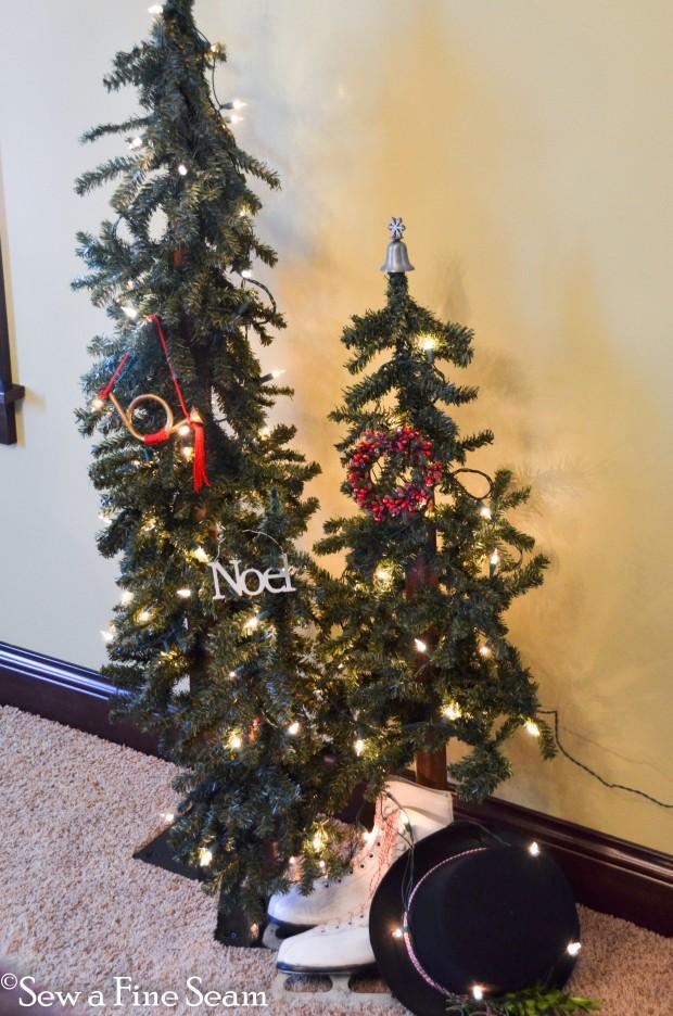 Angies Christmas Decor-17