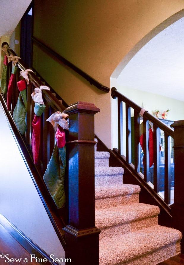 Angies Christmas Decor-21