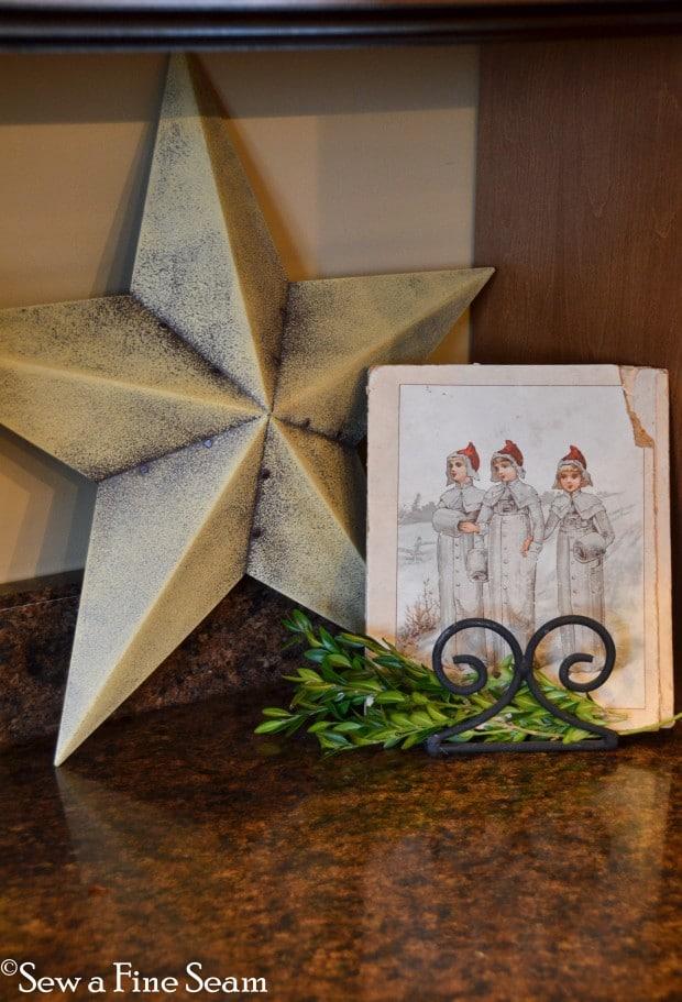 Angies Christmas Decor-27
