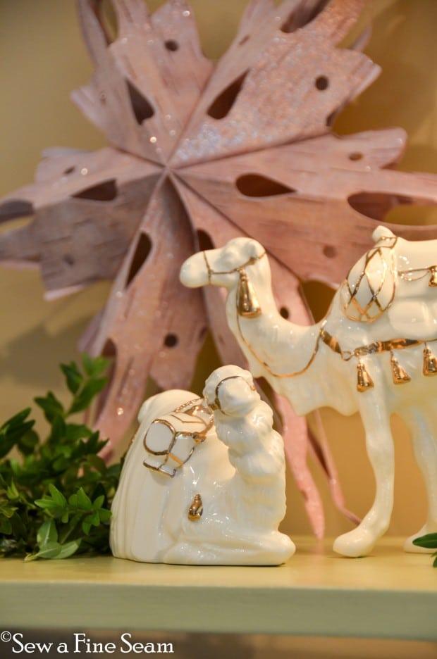 Angies Christmas Decor-30