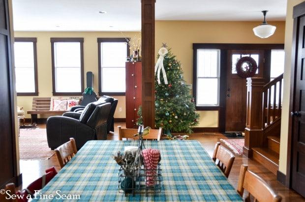 Jessica's house Christmas 2013-19