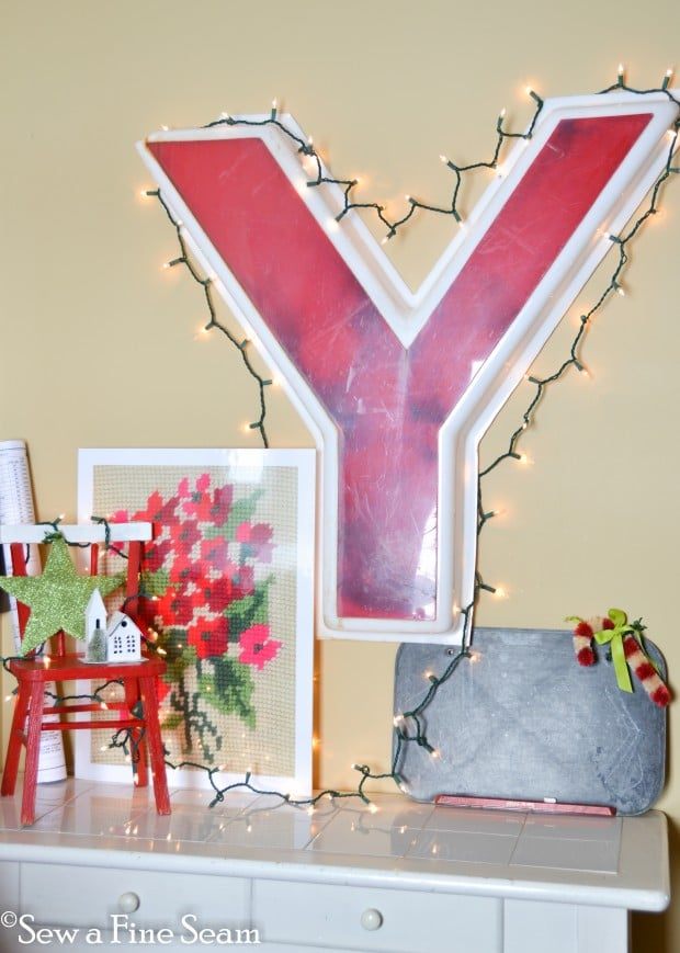 Jessica's house Christmas 2013-21
