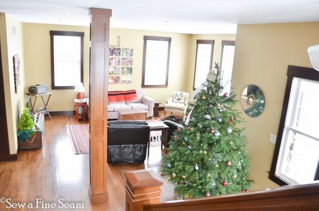 Jessica's house Christmas 2013-26