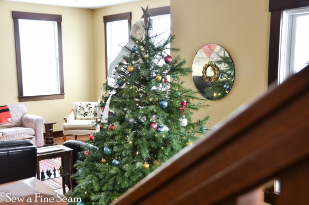 Jessica's house Christmas 2013-27