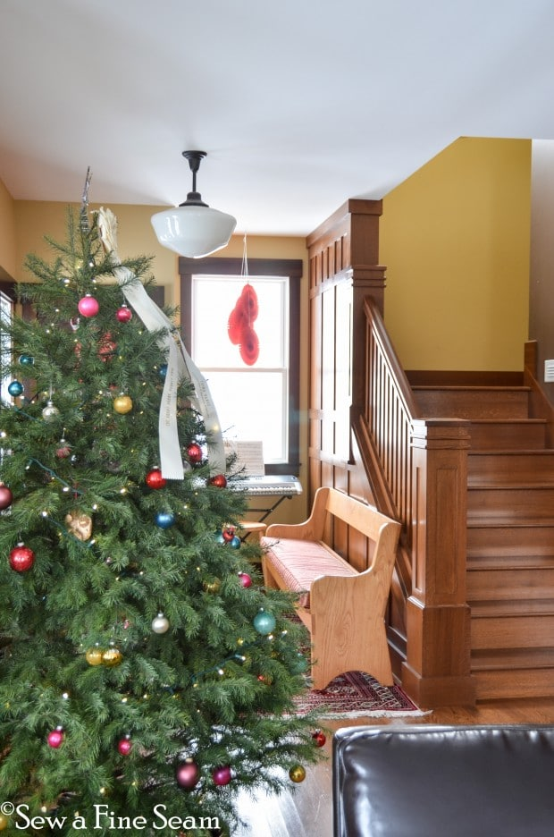 Jessica's house Christmas 2013-31